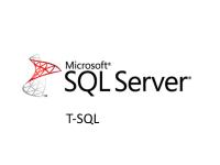 SQL Server Consulting, SQL Server Experts, SQL Server Migrations